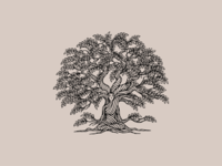 Pagoda Tree's Gift illustration
