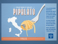 Pipalato Our Story