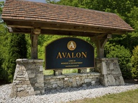 Welcome to Avalon