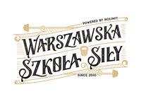 Warszawska Szkoła Siły