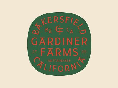 Gardiner Farms