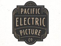 Pacific Electric Picture Co. 2