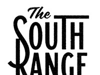 South range