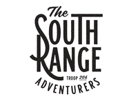 The South Range Adventurers