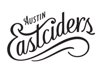 Eastciders