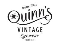 Quinn's / Skillshare