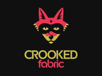 Crooked Fabric