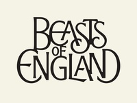 Beasts of England