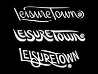 Leisuretown