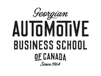 Georgian auto