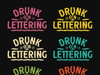 Drunk3