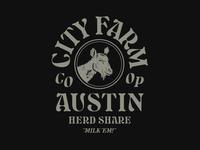 City Farm Austin