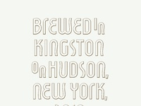 Kingston2