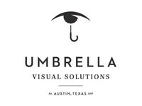 Umbrella Visual Solutions