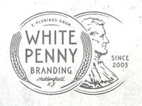 Whitepenny 1
