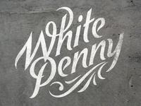 Whitepenny 2