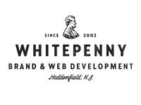 Whitepenny 3