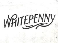 Whitepenny 4