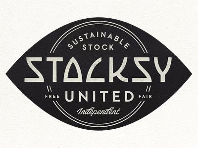 Stocksy2 shot