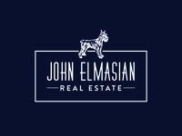 John Elmasian Logo