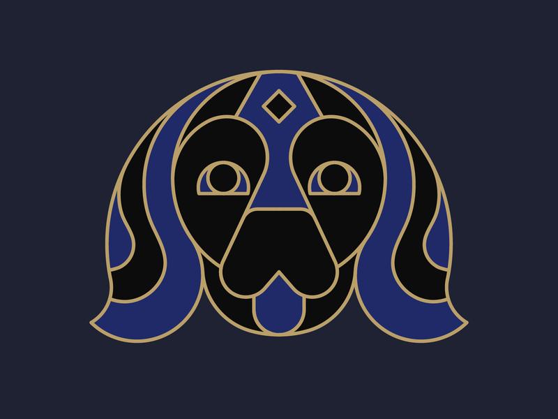 Enigma logodesigner modern minimalism minimal design clean logomark abstract geometric logo