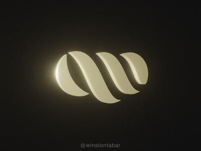 Ageless logodesigner modern minimalism design minimal clean logomark abstract geometric logo
