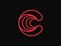 C Wave