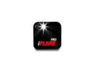iFlare icon