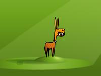 Cult of Donkey Desktop Download