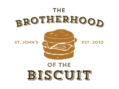 Brotherhood Logo final