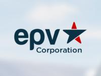 EPV logo concept