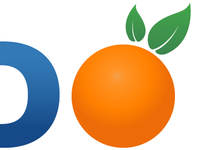 Glut1 conference logo