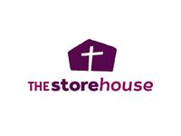 Storehouse Logo option 1