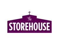 Storehouse Logo option 2