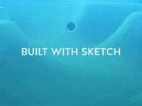 Making stuff in Sketch
