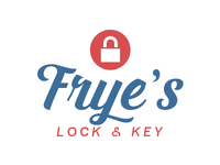 Frye's Lock and Key draft1