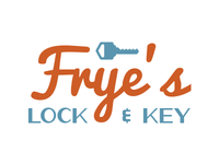 Frye's Lock and Key draft 4