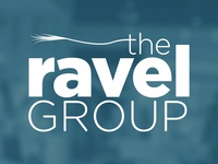 The Ravel Group color