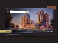 Nef - Real Estate Development
