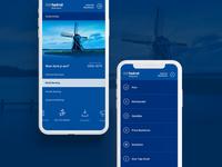 YapiKredi Nederland Mobile