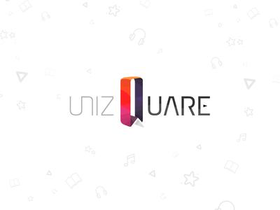 09 Unizquare