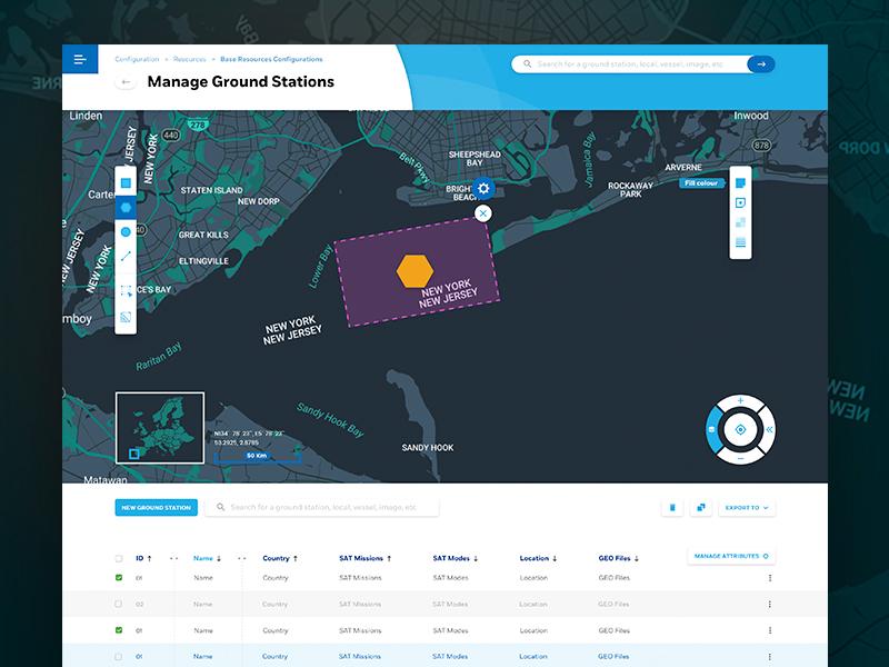 Web App Design interaction design dashboard process visual product design user experience ux ui user interface web app