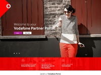 01 homepage