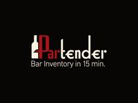 Partender Lockup