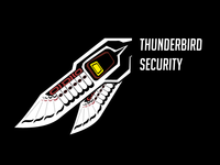 Thunderbird Security