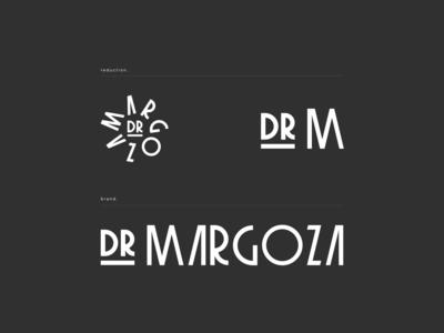 Dr. Margoza - Craft Beer