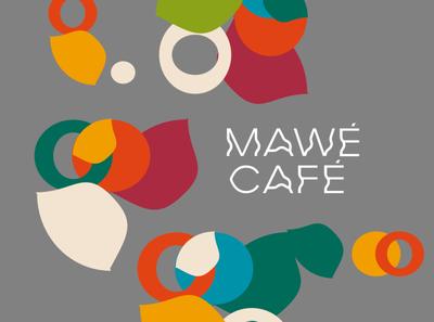 MAWÉ CAFÉ