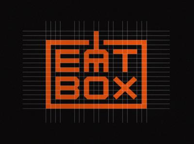EAT BOX