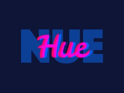 Nue Hue