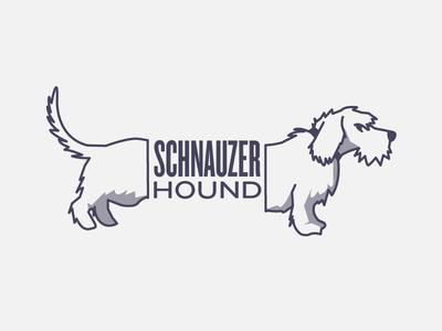 Schnauzer Hound